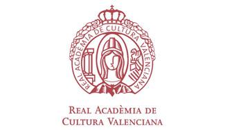 real-academia-logo