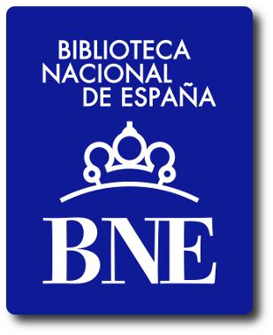 La Biblioteca Nacional i el valencià